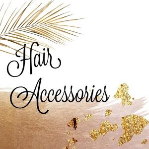🌺  Hair Accessories 💋 Offers Welcome‼️ 🌺